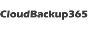 CloudBackup365-logo-grijs-1x3